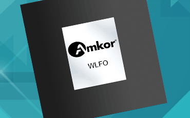 IC Semiconductor Packaging - Amkor Technology