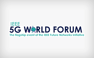 IEEE 5G World Forum