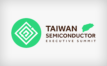 Taiwan Semiconductor Executive Summits
