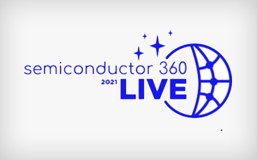 semiconductor360